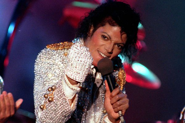 Can Philadelphia cancel Michael Jackson? Can I? | Elizabeth Wellington