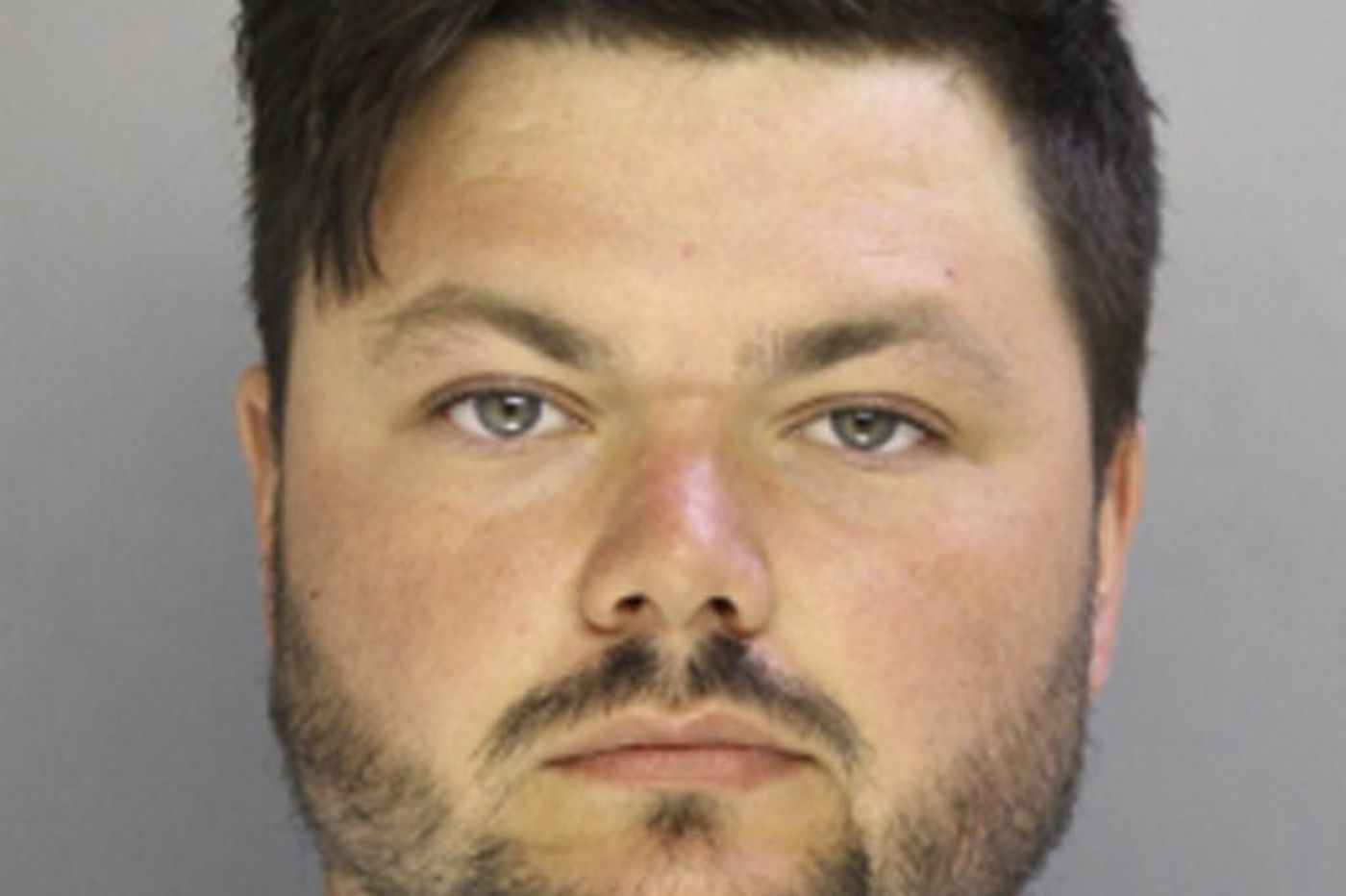 Alleged Chester County road-rage killer headed to trial
