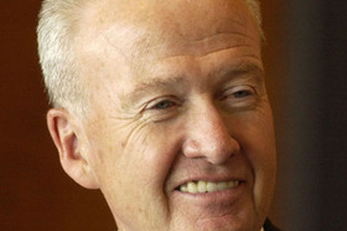 Former Sunoco exec to fund $2.5M Villanova engineering lab