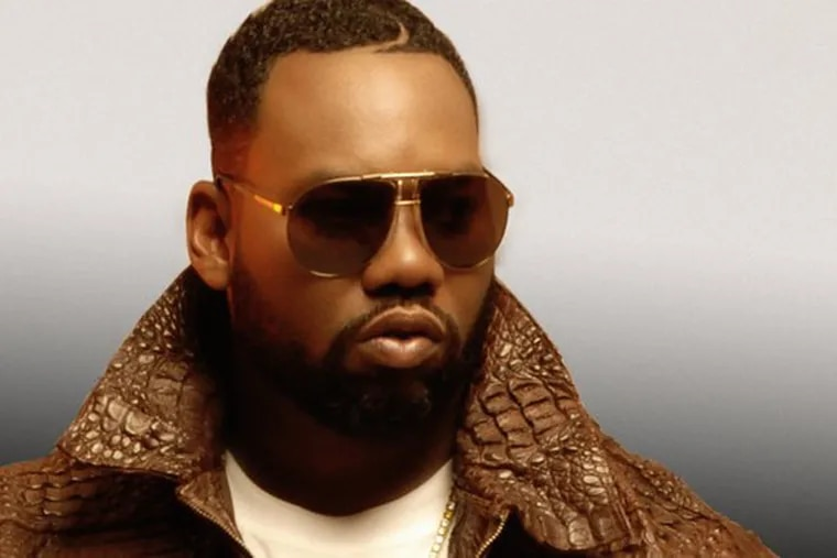 Raekwon - back with the Clan tonight at the Troc.