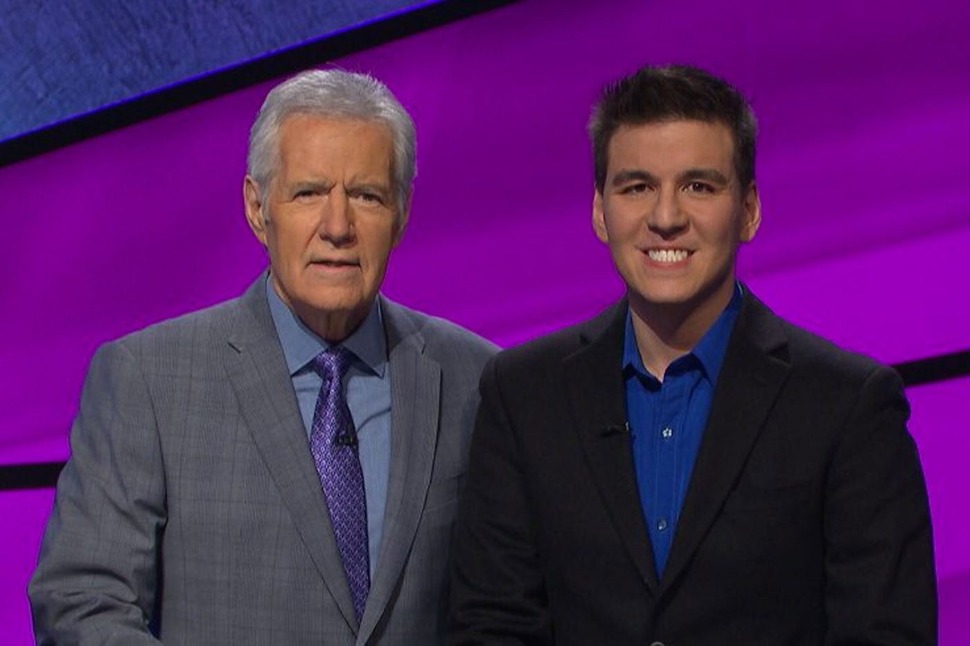 'Jeopardy!' and 'Wheel of Fortune' won't air on 6ABC Friday due to the NFL Draft
