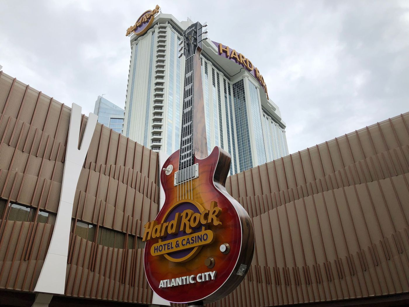 Supreme Court's decision could affect Pennsylvania politics, two casinos open in Atlantic city | Morning Newsletter