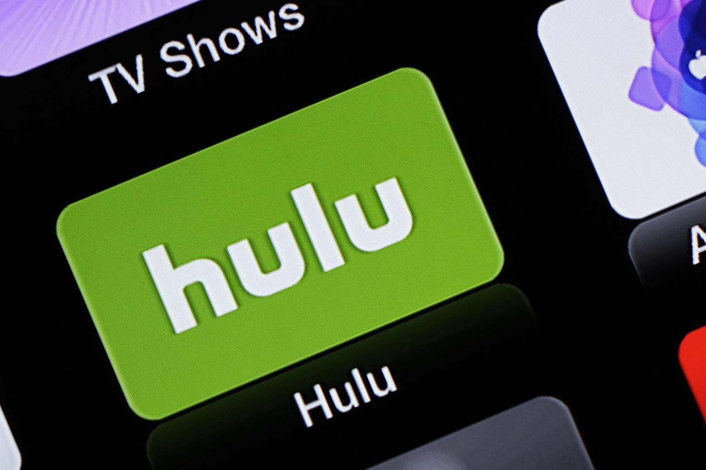 Once an underdog, Hulu is becoming a player in the streaming world