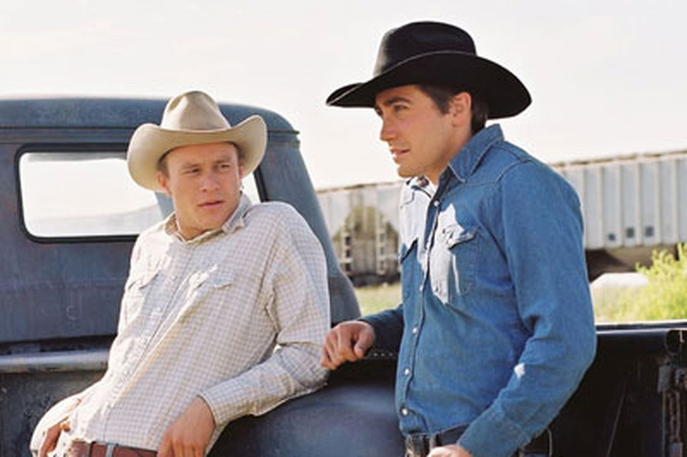 'Brokeback' is an opera-to-be