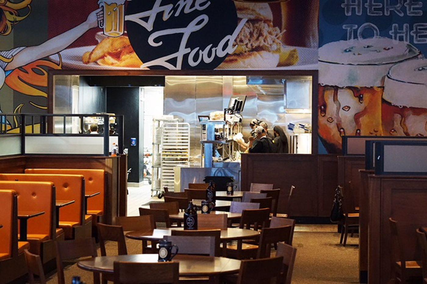 East Market in the spotlight | Let's Eat