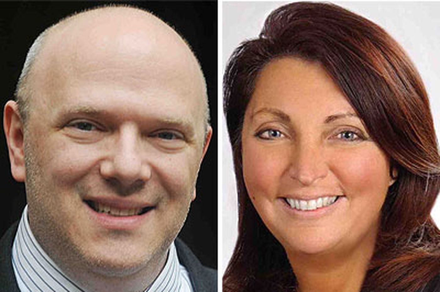 GOP mayor, 2nd District Council races up in the air