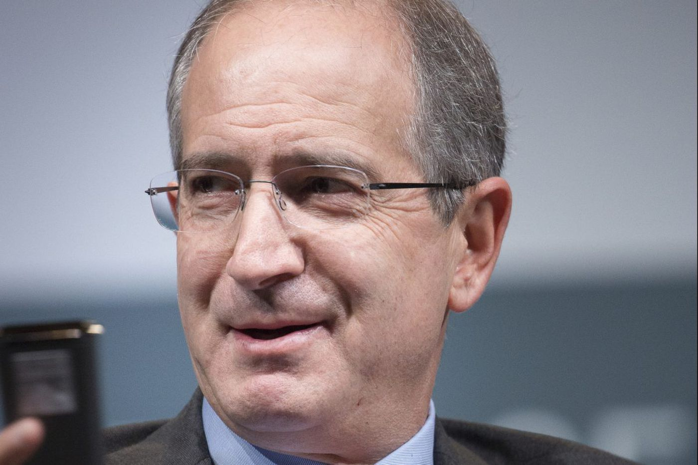 Comcast could spend $90B in cash to compete with Disney and Netflix