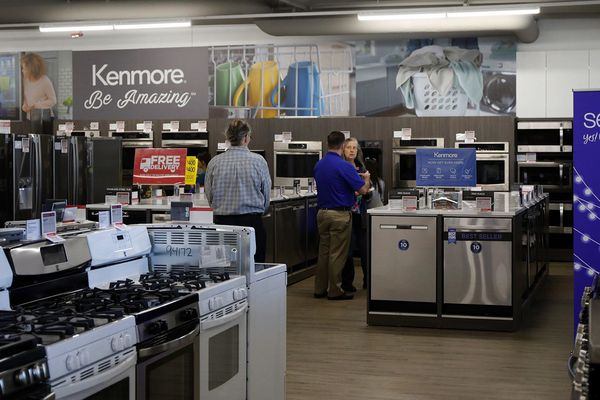 Here are the Philly area's cheapest appliance stores, according to undercover shoppers