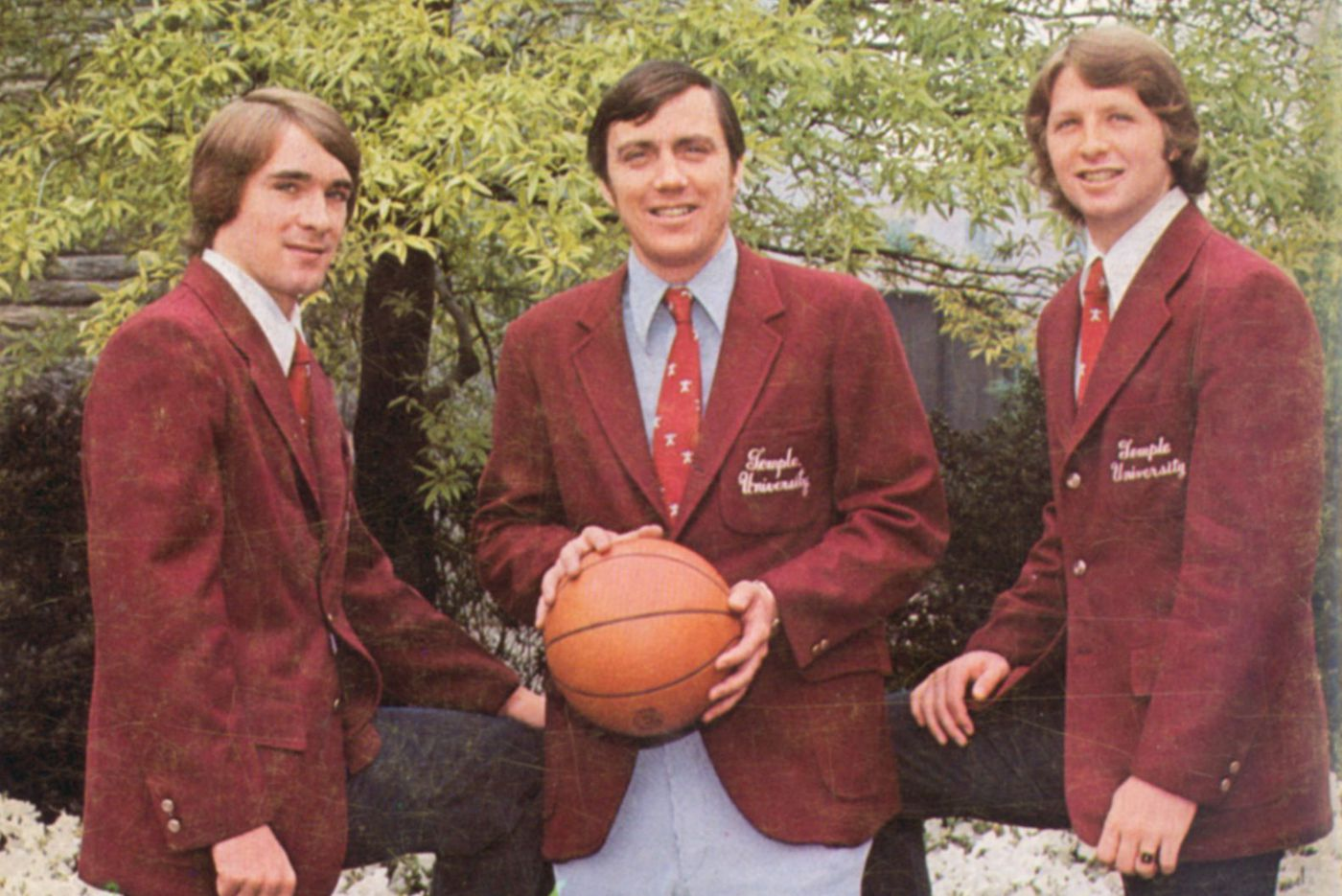 Former basketball coach Don Casey highlights 2018 Temple Hall of Fame class
