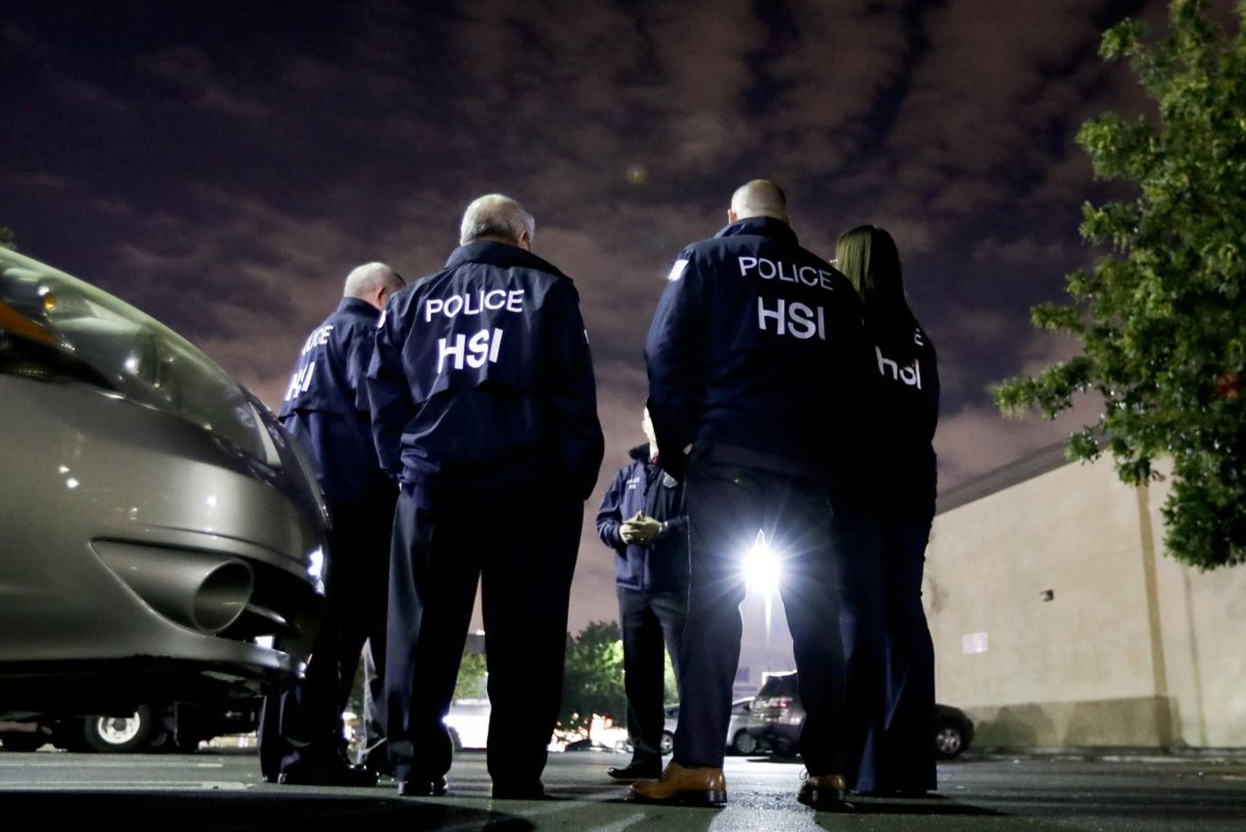 America doesn't have an immigration policy. It has a human rights catastrophe   Will Bunch