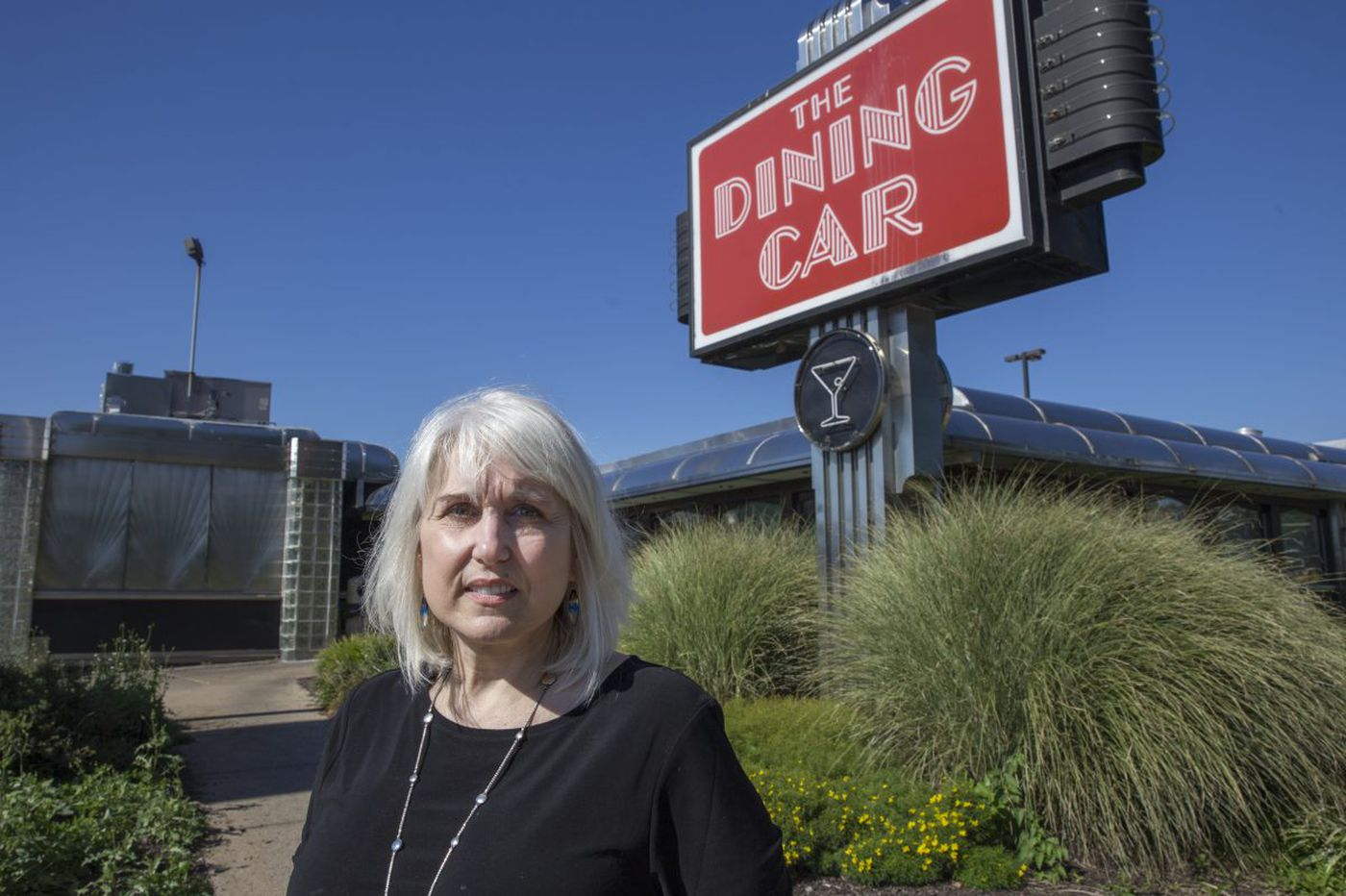 Dining Car to bring back 24-hour service
