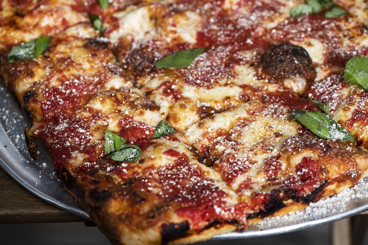 Need comfort food right now? Chefs' picks for takeout and delivery in Philly