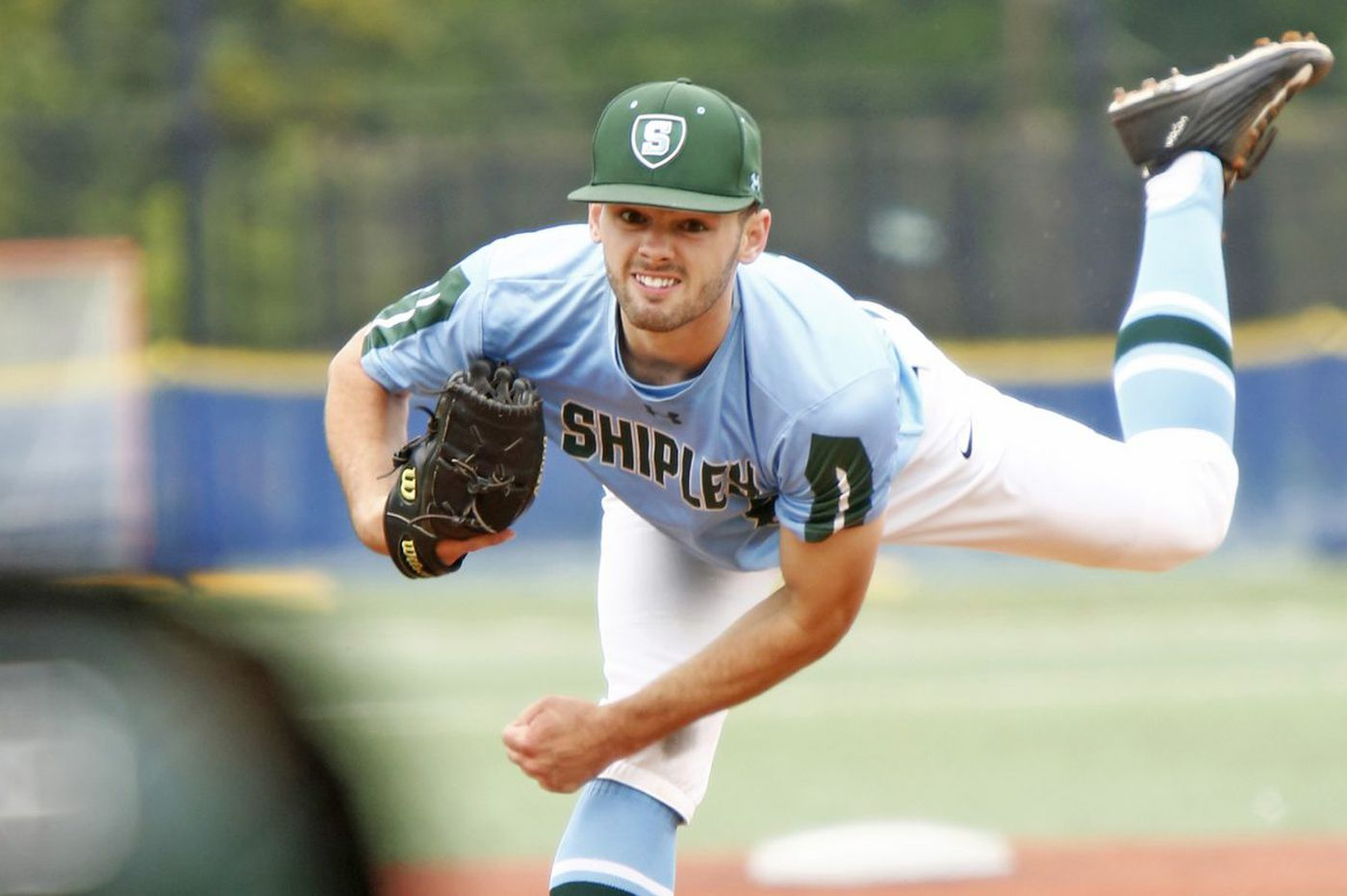 Saturday's Pa. roundup: Shipley and Friends' Central to meet in Friends League final