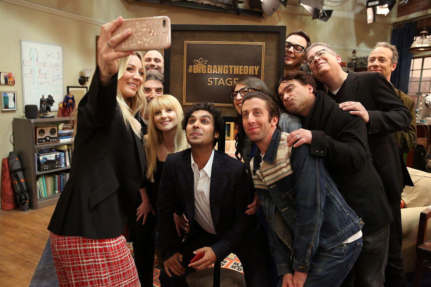 The Big Bang Theory': 12 lessons from TV's biggest comedy House Plan Big Bang Html on lady gaga house, black hole house, psy house, lee hyori house, big party house, iggy azalea house, mariah carey house, lollipop house, big long house,