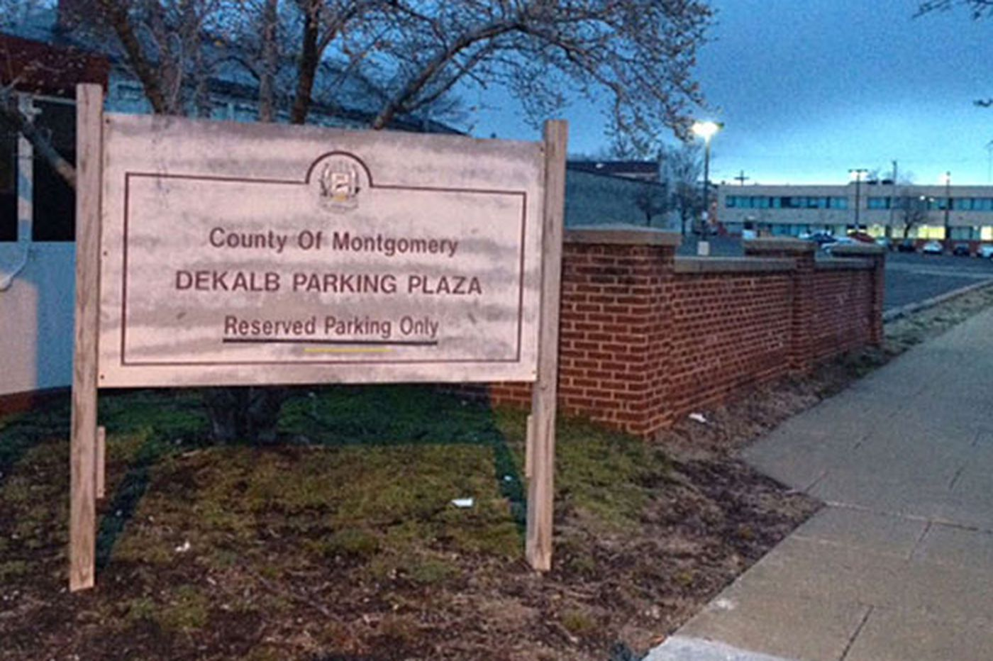 Affordable-housing development moves forward in Norristown