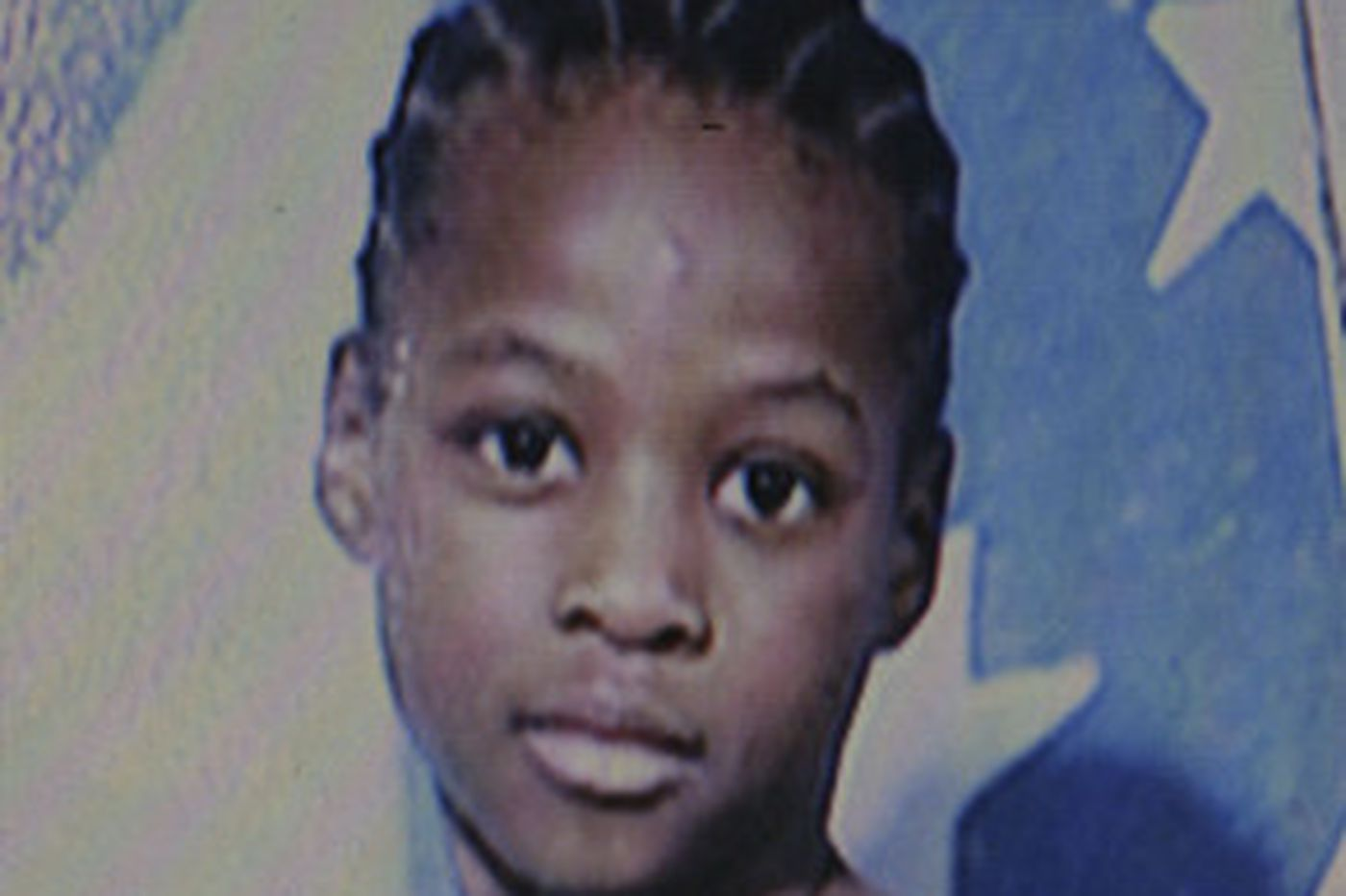 Boy's killer gets death in separate slaying