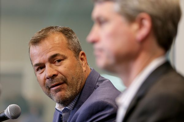 New coach Alain Vigneault says Flyers will be better prepared under his watch