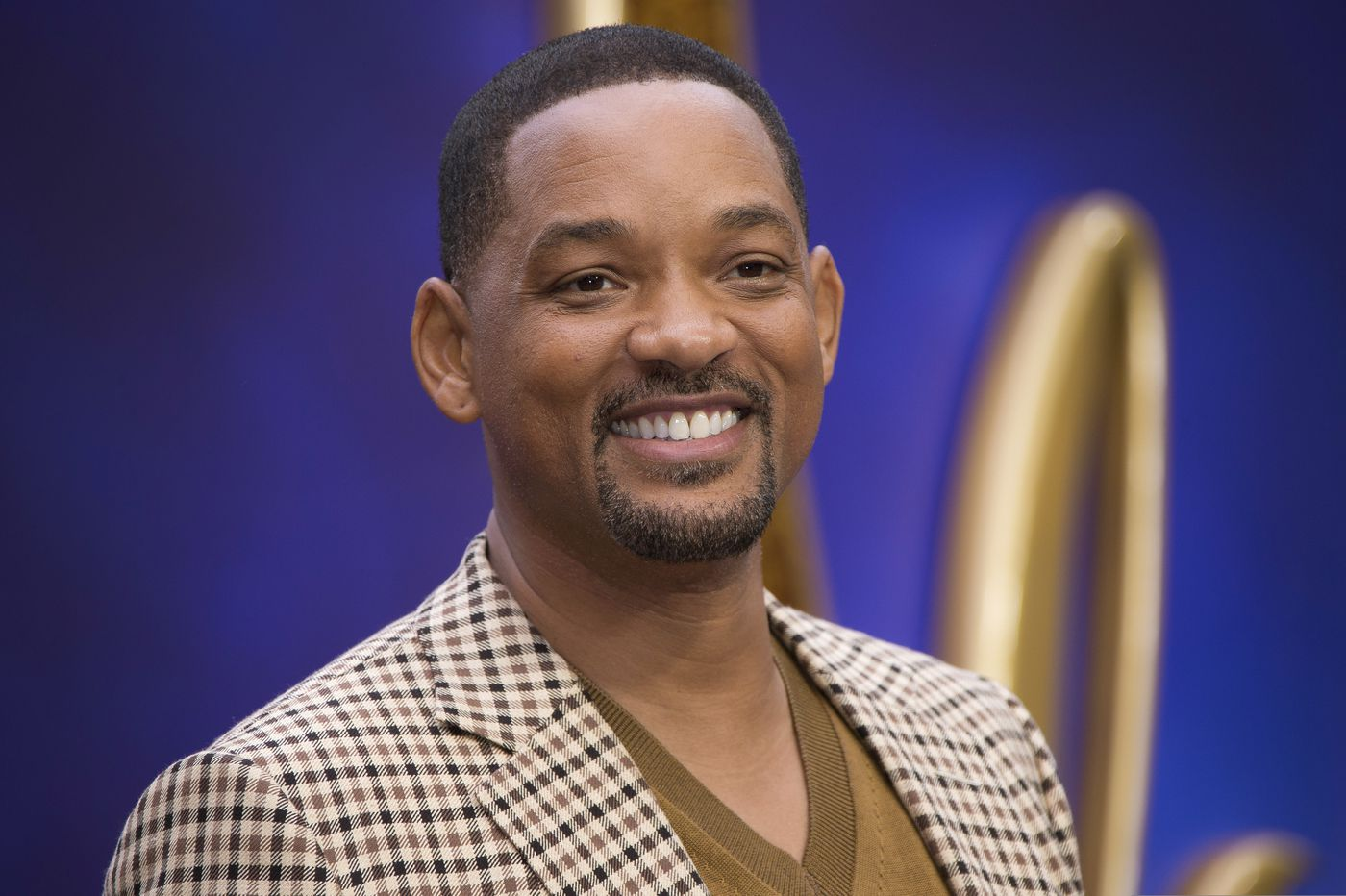 Will Smith set to play New York City drug lord Nicky Barnes in new Netflix movie