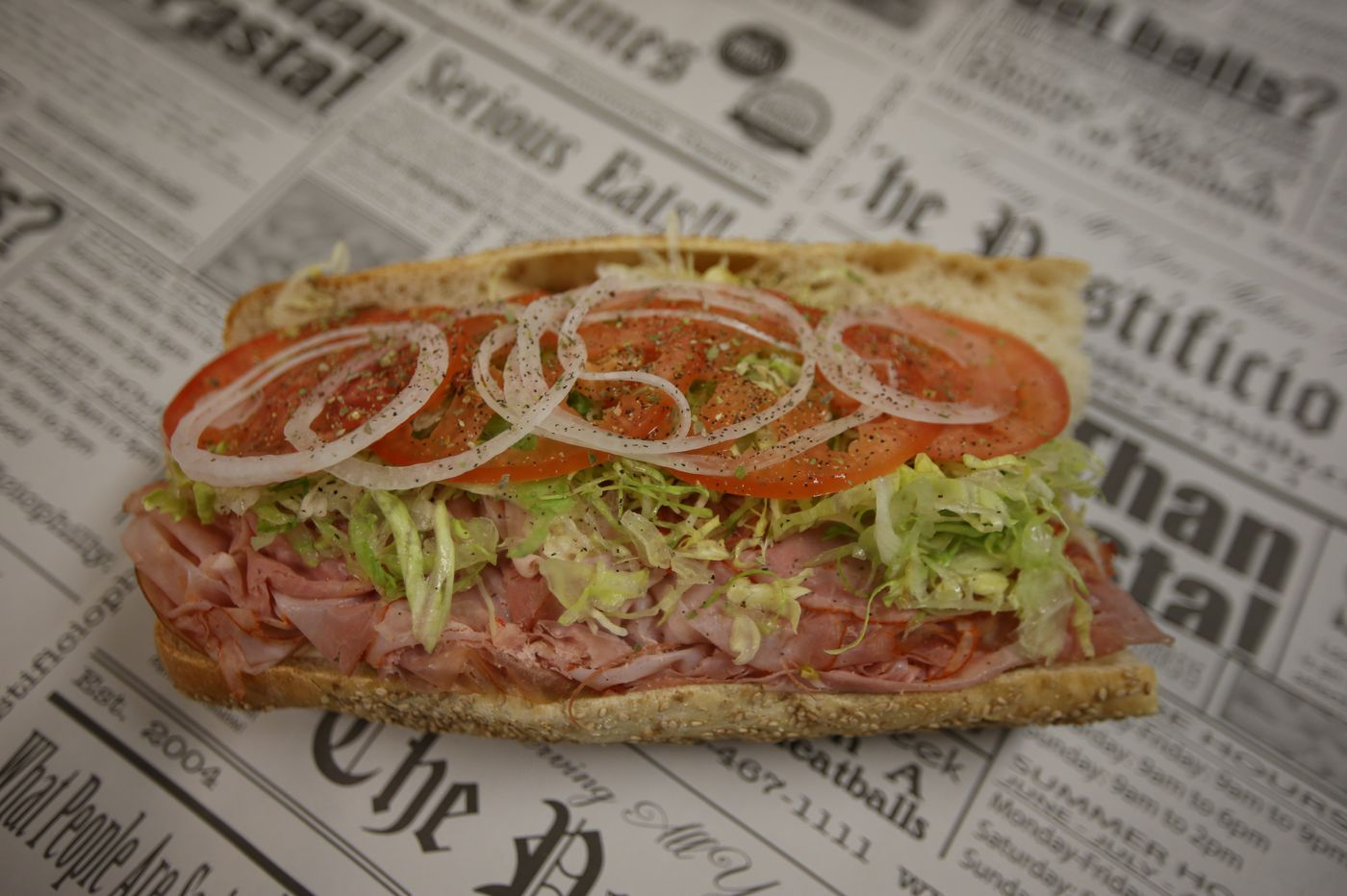 How to stretch your dining dollars in Philly   Craig LaBan