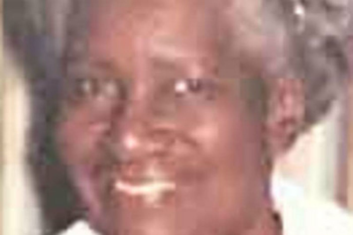 Hattie Mims, 98, civil rights and community activist