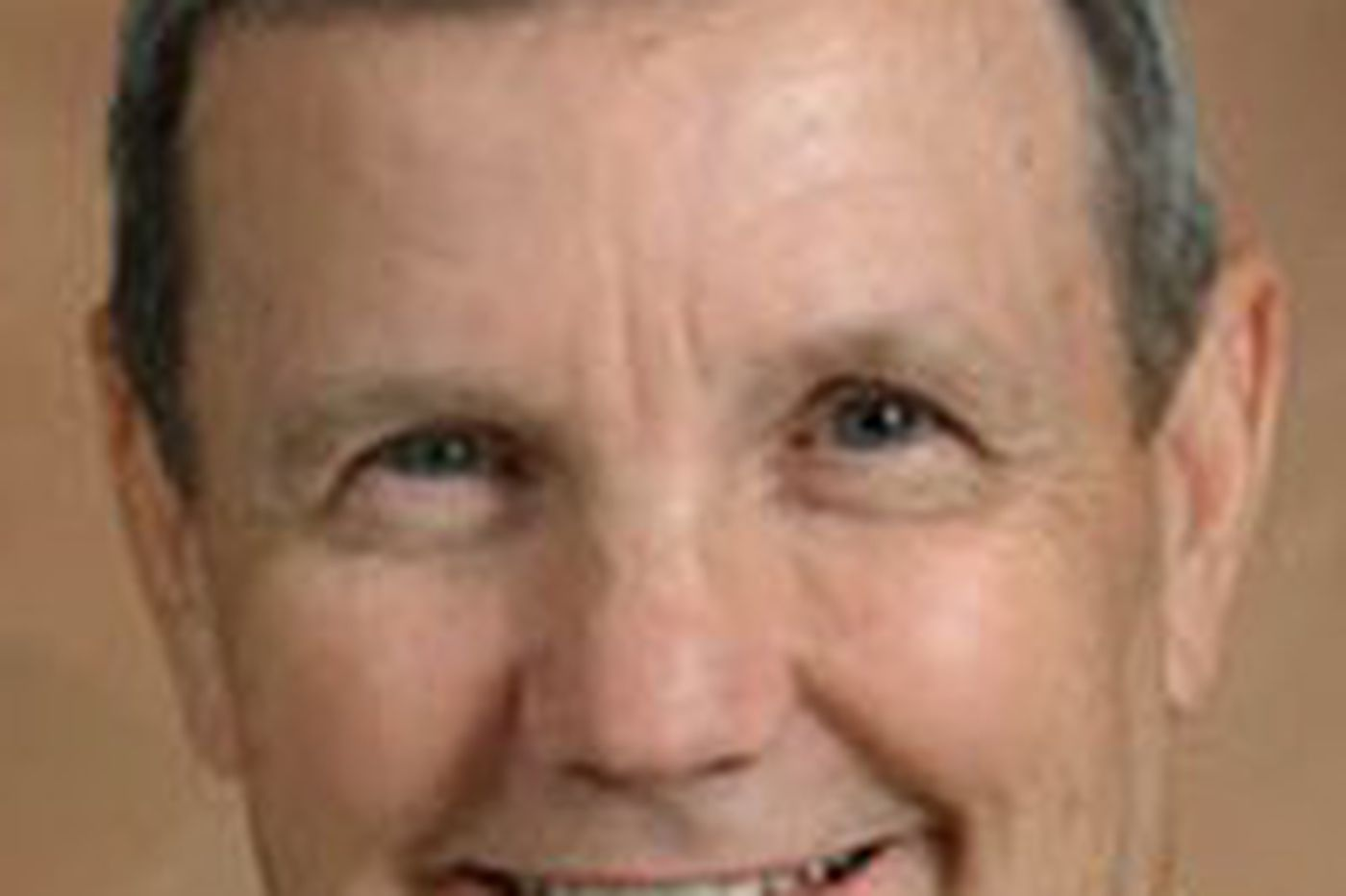 Boeing names leader of its Ridley Twp. site