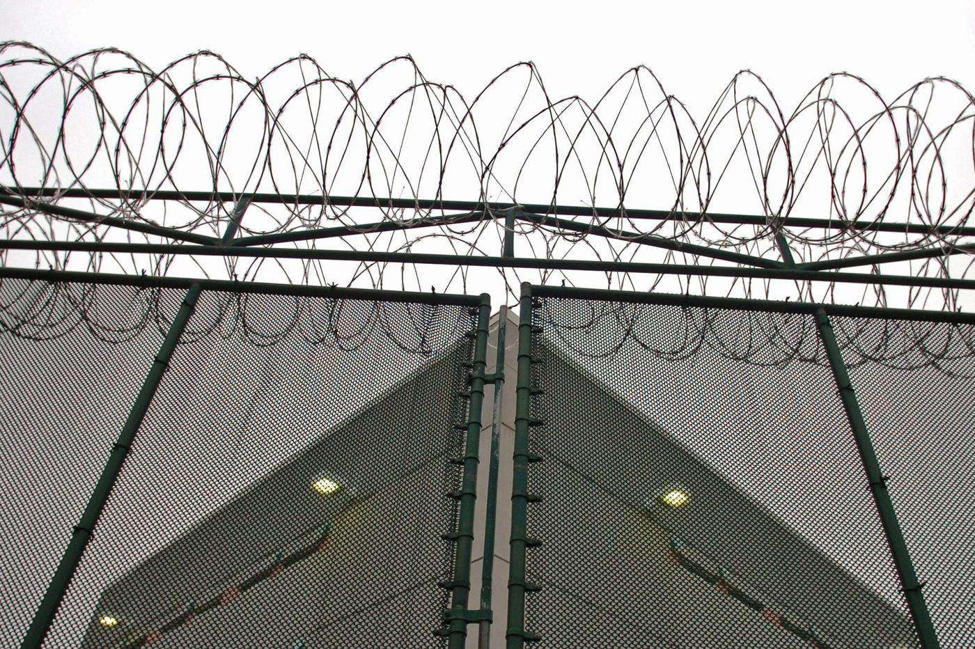 Philadelphia must stop holding children in adult jails | Opinion