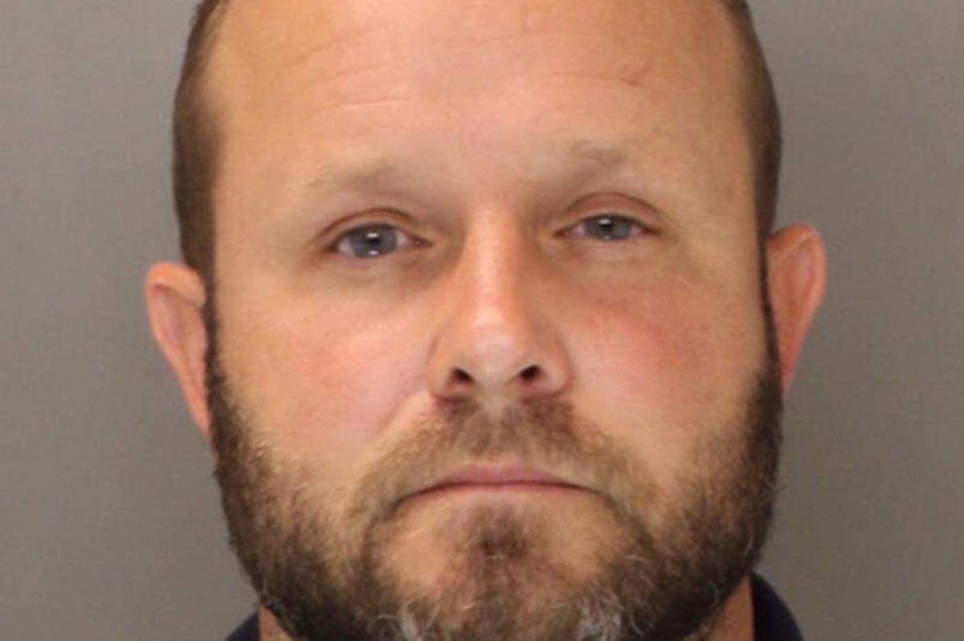 Upper Bucks man charged in crash that killed woman, injured her grandson