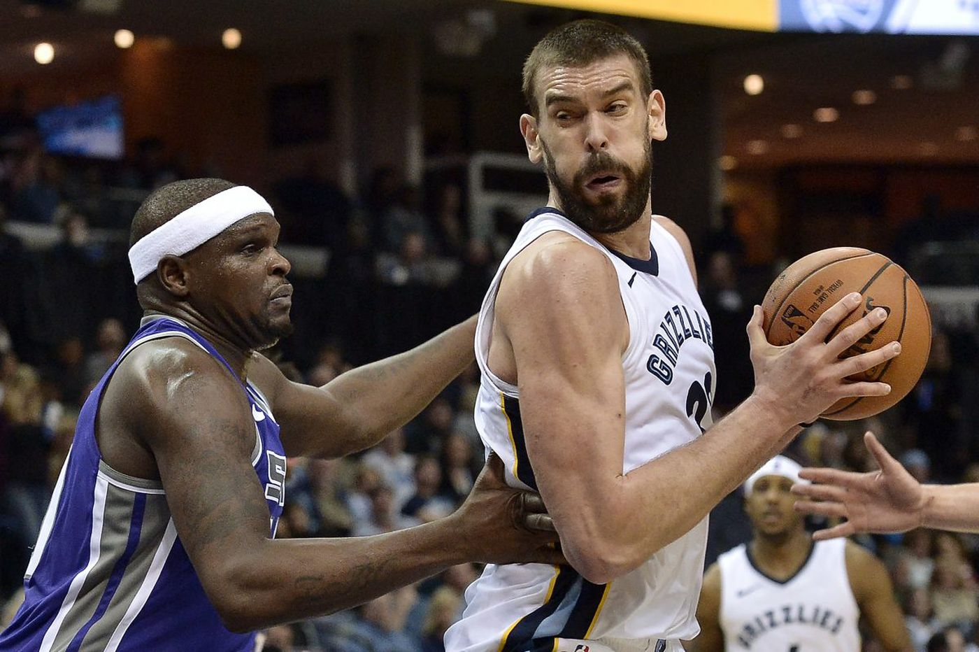 Sixers-Grizzlies preview: Looking to snap Memphis' home winning streak