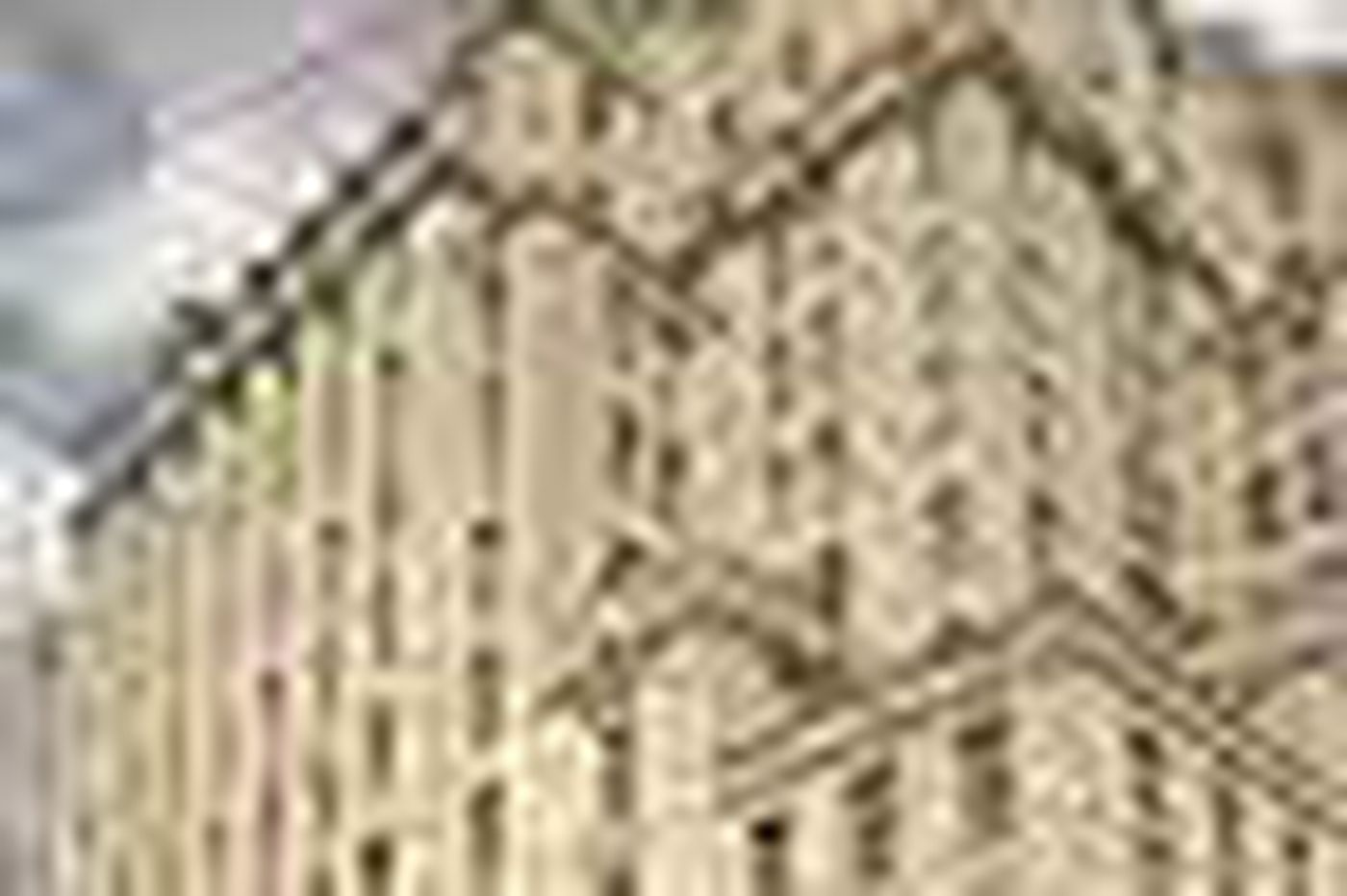 Inquirer, DN moving to 8th & Market