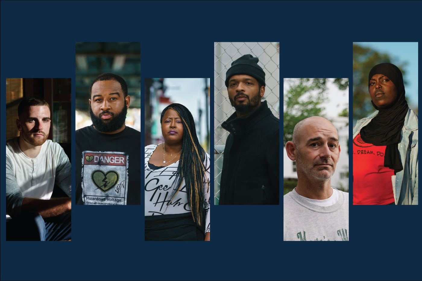Why are so many people on parole in Philadelphia? Also, Mayor Kenney makes his 2020 pick | Morning Newsletter