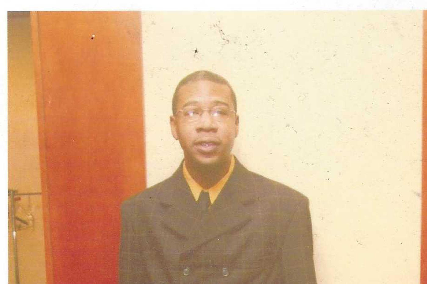 McKinley James Waites, a pharmacy technician, dies at 59