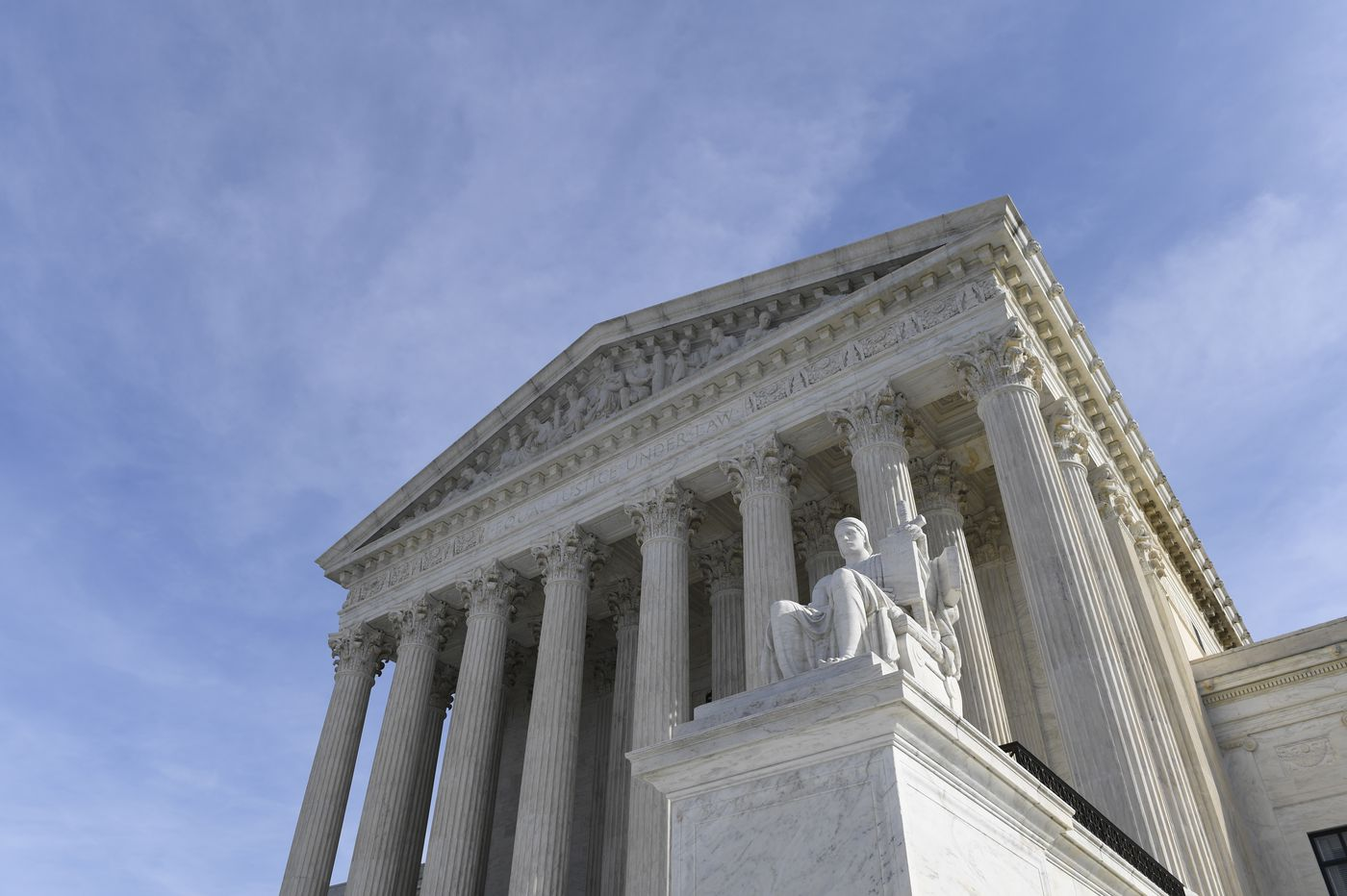 Supreme Court to decide whether electors must vote with their states in 2020 election