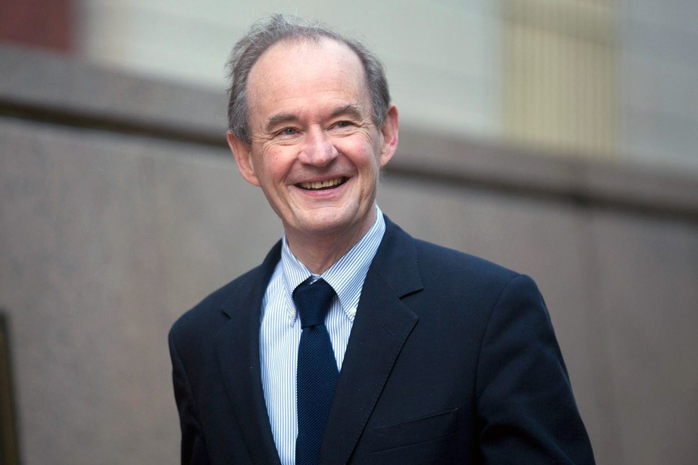 Harvey Weinstein scandal raises questions about tactics used by lawyer David Boies