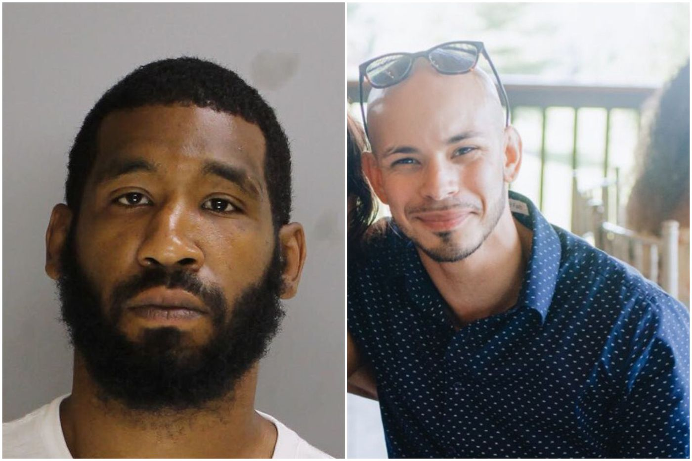 Arrest made in carjack killing of father of two in Chester County