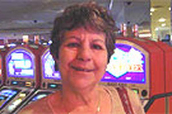 New owners raise hopes at Atlantic City's Tropicana
