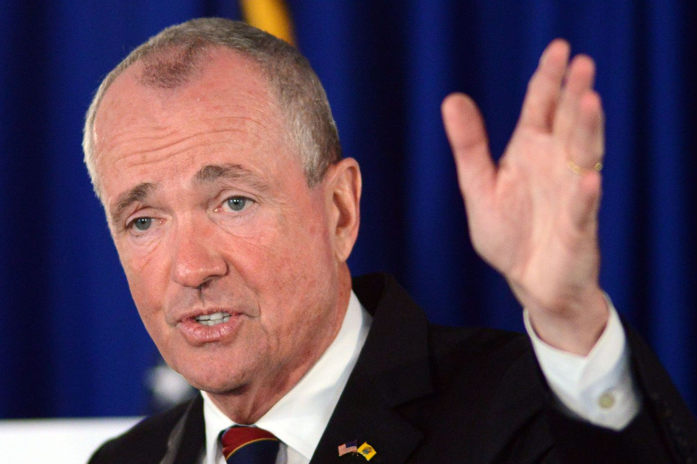 Affordable Care Act insurance rates up 5.8 percent in New Jersey