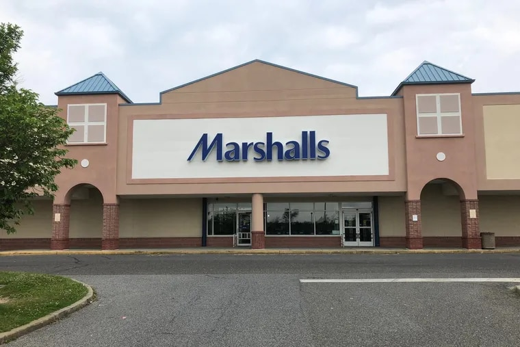 Gloucester County authorities are investigating an officer-involved shooting Saturday at a strip mall in Deptford following an alleged shoplifting. One person was killed while allegedly trying to flee, a spokesman said Sunday.