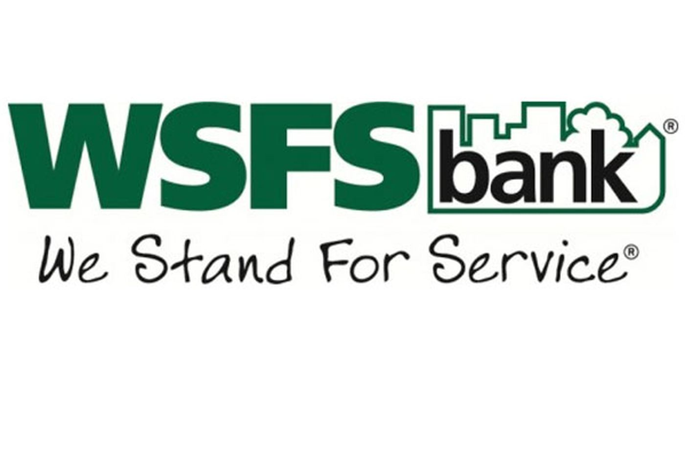 Wsfs To Buy Array Financial Arrow Land Transfer Every day new 3d models from all over the world. array financial arrow land transfer