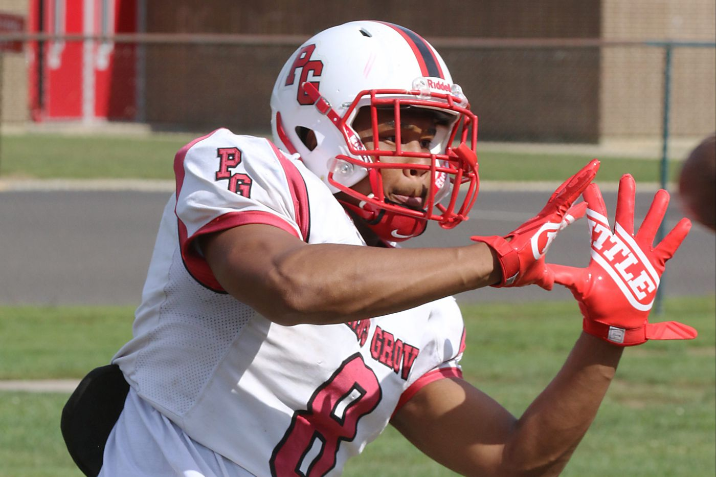 0bbf193d805 Saturday's South Jersey roundup: Penns Grove wins first title since 2012