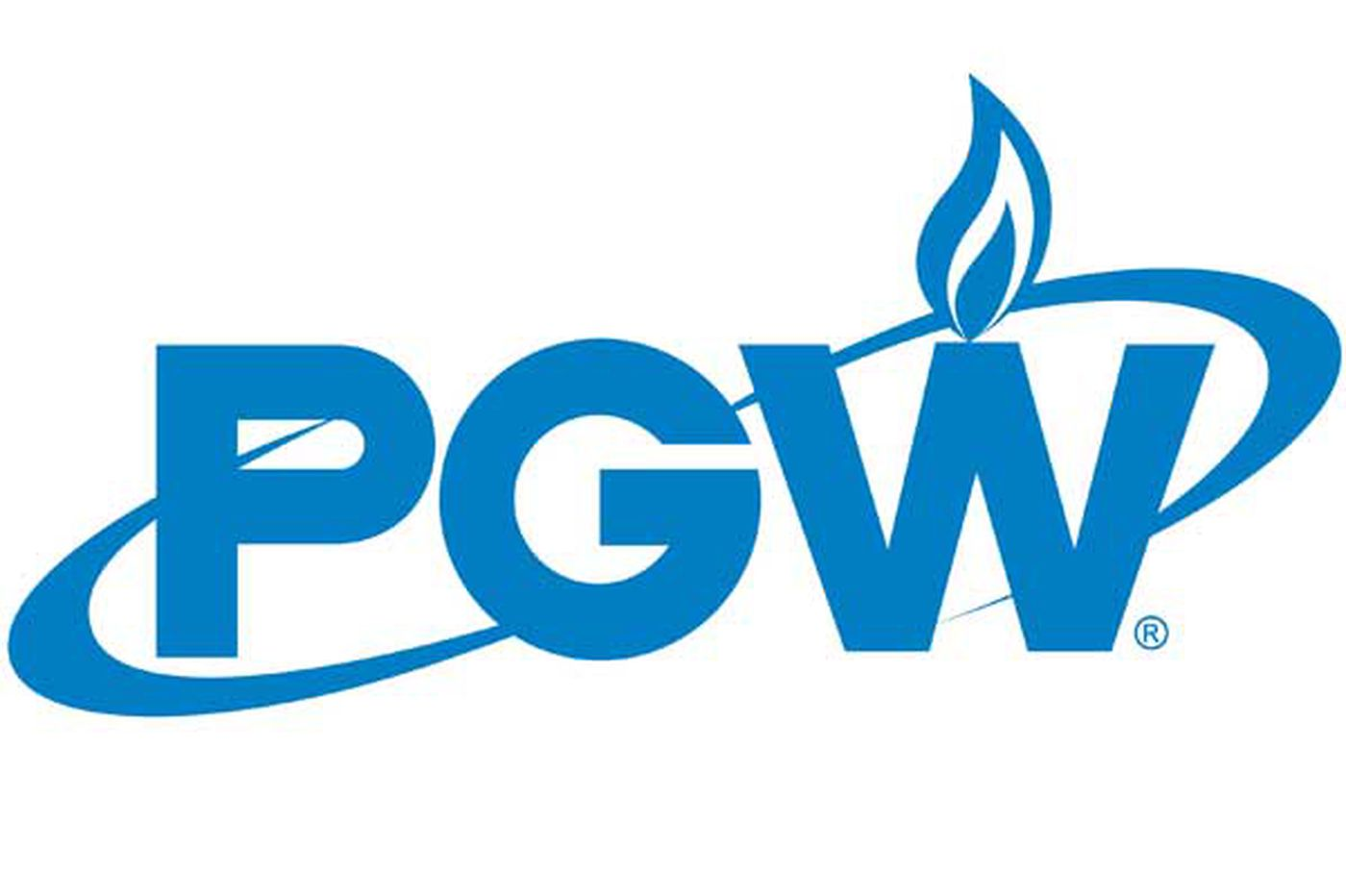 PGW fee bill tabled in City Council