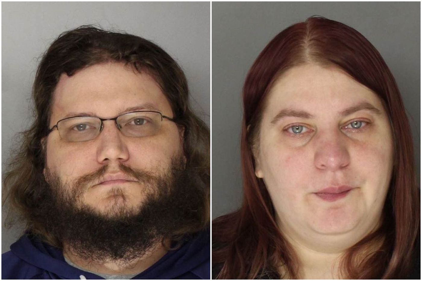 Montco couple face animal-cruelty charges for neglecting snakes, ferrets, and frogs