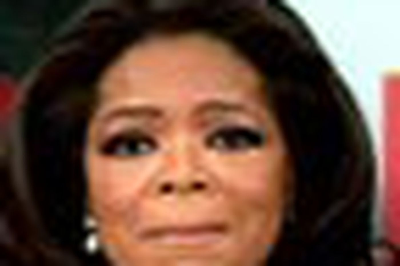 Defamation suit against Oprah Winfrey to proceed