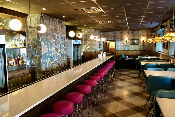 Loco Pez's Southwest Center City location finally opens — taco bout a delay