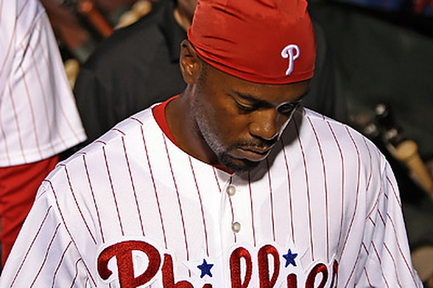 Inside the Phillies: Phils' offensive funk is just bad baseball