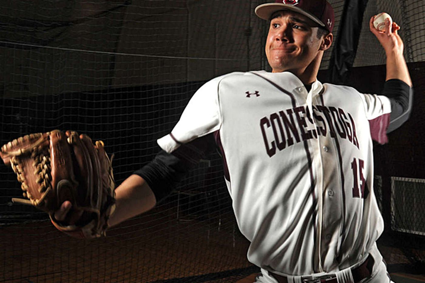 Southeastern Pa. baseball preview: Little, Conestoga have unfinished business