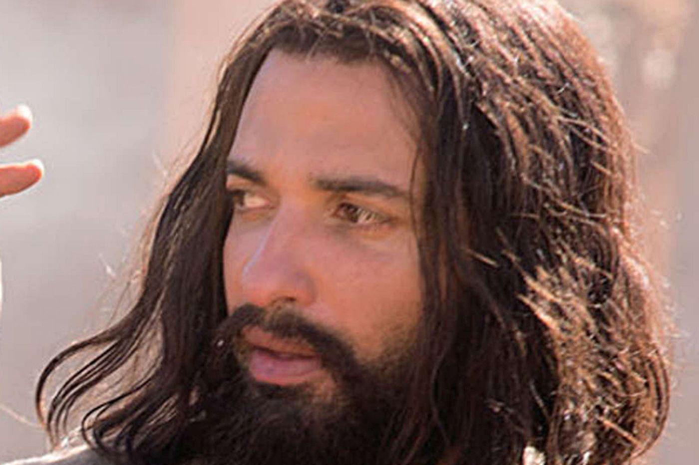 Weekend TV picks: 'Killing Jesus,' 'Mr. Selfridge' and more
