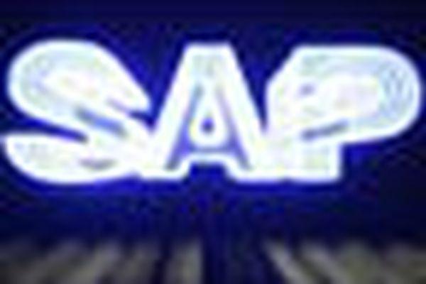 Jury tells SAP to pay Oracle $1.3B