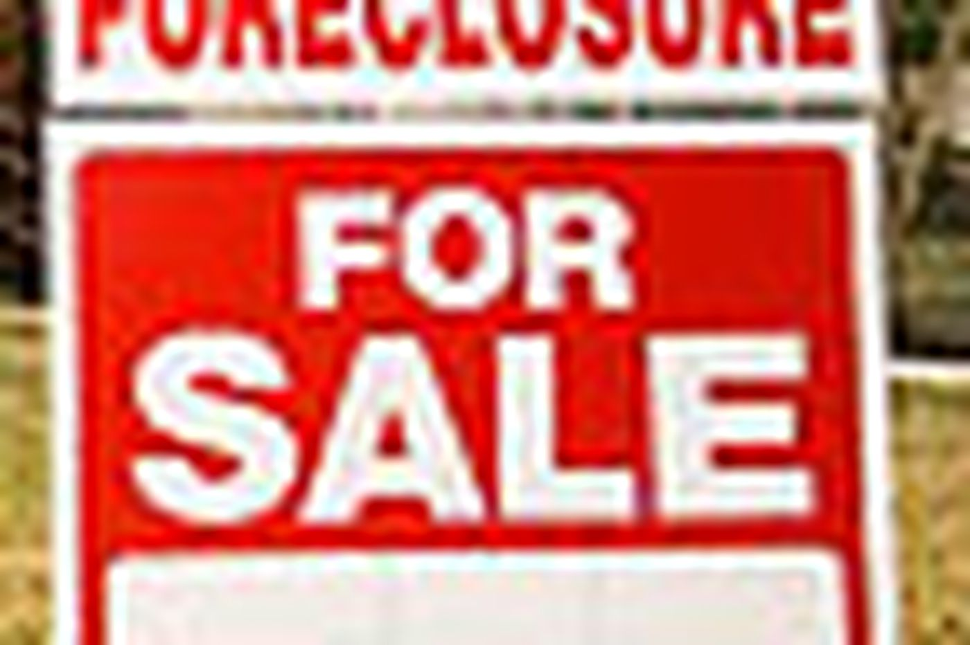 25-year prison term for foreclosure-rescue scammer