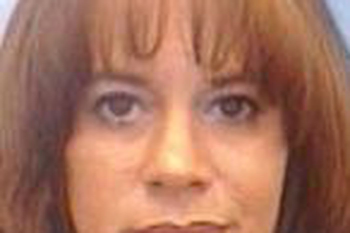 Conshohocken sewer employee charged with theft