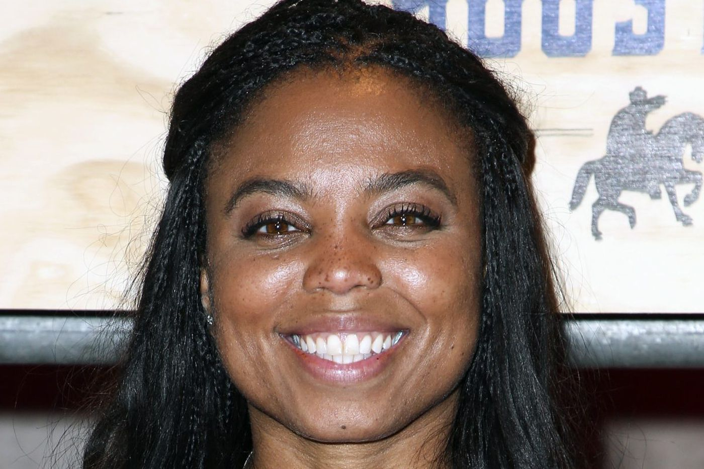 ESPN wanted to suspend Jemele Hill, but her colleagues had her back